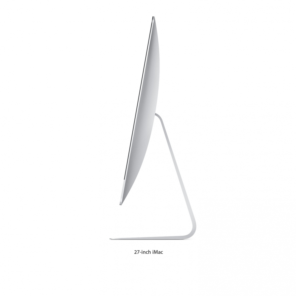 Apple iMac 27‑inch with Retina 5K display (MNEA2) - 2