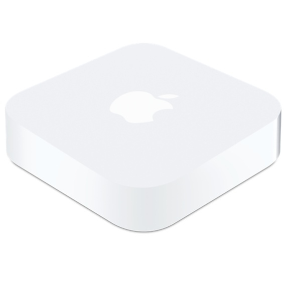 AirPort Express - 2
