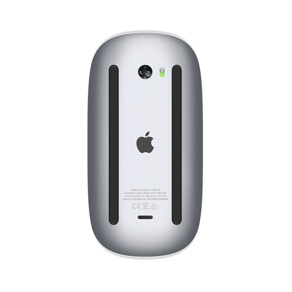Magic Mouse 2 - 2