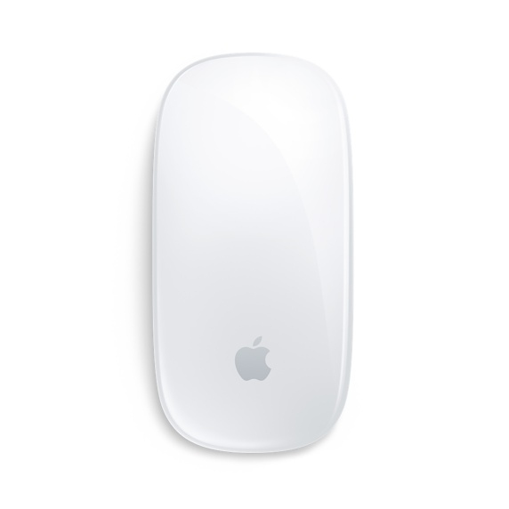 Magic Mouse 2 - 1