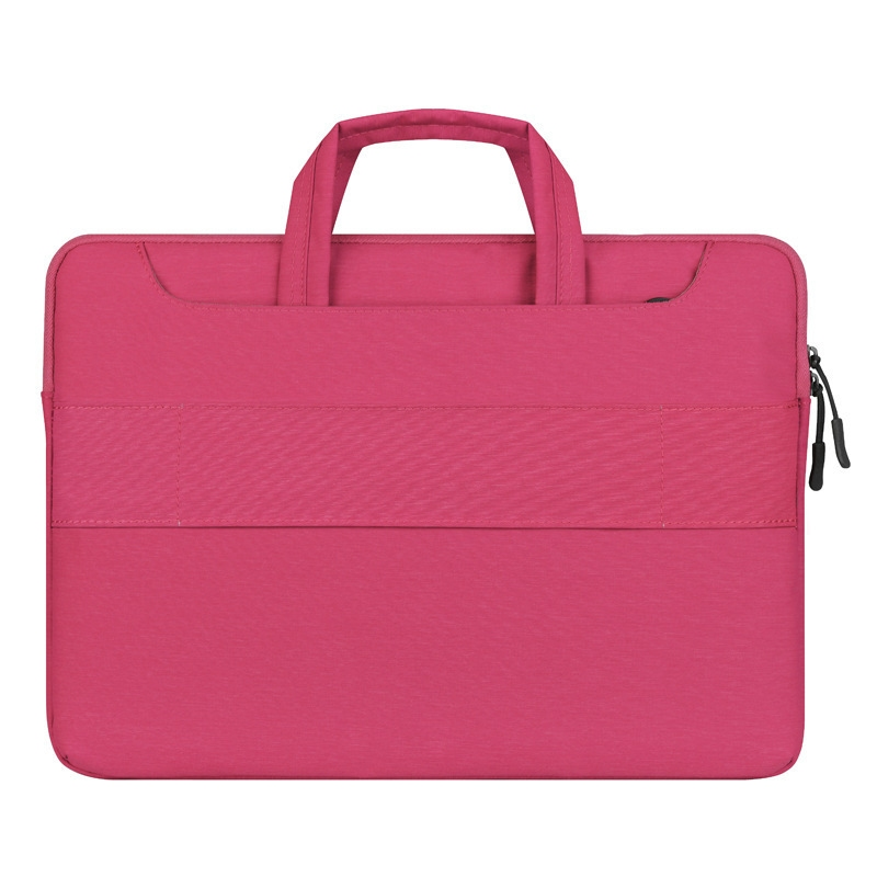 Сумка Cartinoe для MacBook 13 Pink - 2
