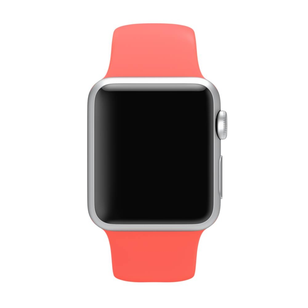 Pink Sport Band 38mm - 1
