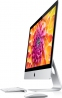 "Apple iMac Retina 5K display 27"" (MK462) - 2"