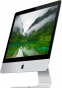 "Apple iMac Retina 5K display 27"" (MK462) - 4"