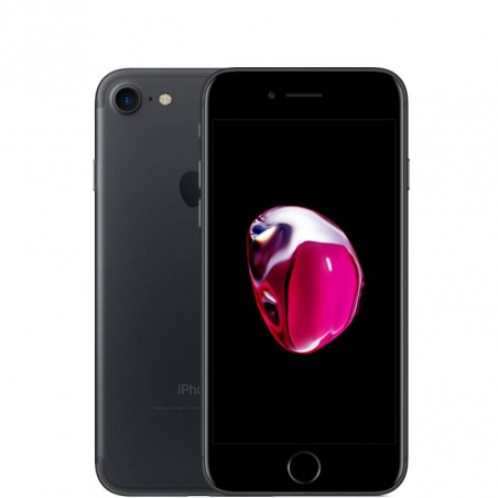 Apple iPhone 7 - 128Gb Black