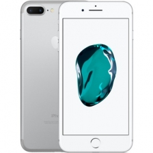 Apple iPhone 7 Plus - 256Gb Silver
