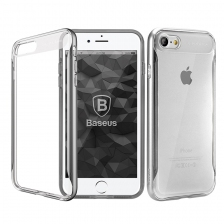 Чехол Baseus Fusion Series Case for iPhone 7/8 Tarnish