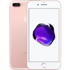 Apple iPhone 7 Plus - 32Gb Rose gold