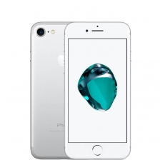 Apple iPhone 7 - 128Gb Silver