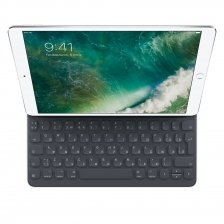 Apple Smart Keyboard для iPad Pro 10,5 дюйма