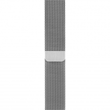 Milanese Loop 38mm