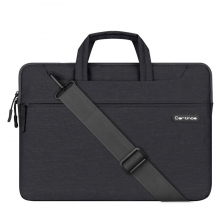 Сумка Cartinoe для MacBook 13 Gray