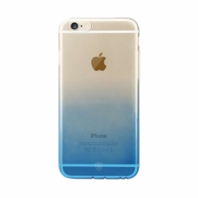 Baseus Gradient case for iphone 6 Plus/6S Plus Blue