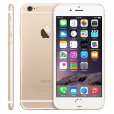Apple iPhone 6- 32Gb Gold
