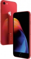 Apple iPhone 8 - 256GB (PRODUCT)RED