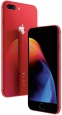 Apple iPhone 8 Plus - 64GB (PRODUCT)RED