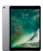 Apple iPad Pro 10.5 Wi-Fi 64GB Space Grey