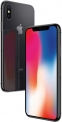 Apple iPhone X - 64GB Space Gray