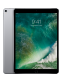 Apple iPad Pro 10.5 Wi-Fi + Cellular 512GB Space Grey
