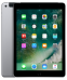 Apple iPad 32GB Wi-Fi+Cellular Space gray