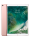 Apple iPad Pro 10.5 Wi-Fi 256GB Rose Gold