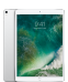 Apple iPad Pro 10.5 Wi-Fi + Cellular 512GB Silver