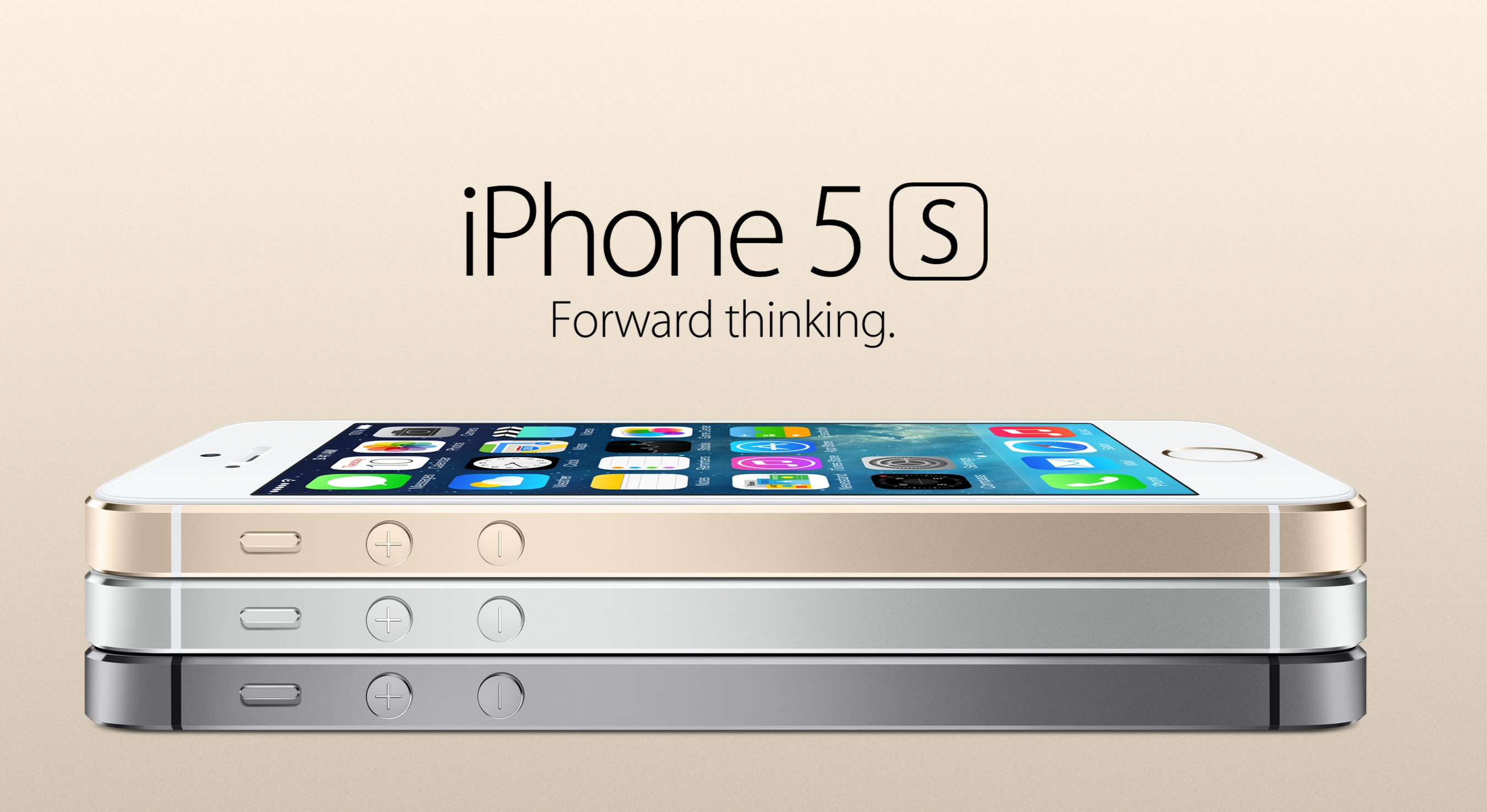 iphone 5 release date - HD 1200×800