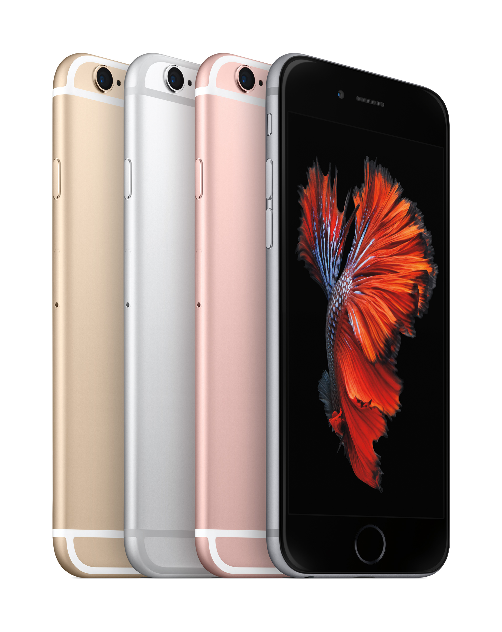 iphone 6s Apple лидер продаж