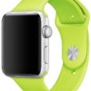 Apple Green Sport Band 38/40 mm (MJ4M2) 8480