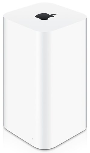 AirPort Extreme (ME918)