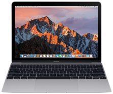 Apple MacBook 12'' 2017