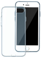 Чехол Baseus Simple Series Case for iPhone 7/8 Blue
