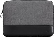Чехол-конверт WIWU London Sleeve для MacBook 12
