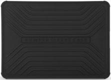 Чехол-конверт WIWU Voyage Sleeve для MacBook 12