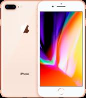 iphone8-plus-gold