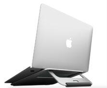 Подставка WIWU для MacBook
