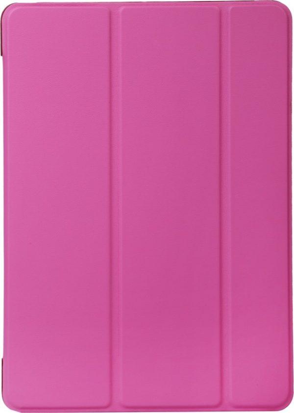 Чехол Apple iPad Pro 12.9 Smart cover (Copy) Rose Red