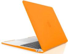 Накладка-чехол для MacBook Pro 13