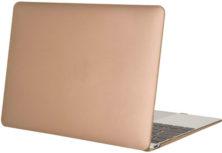 Накладка-чехол для MacBook 12