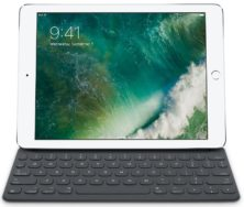 Клавиатура Smart Keyboard for 12.9-inch iPad Pro