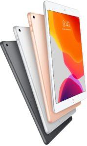 iPad 2019 (7 поколения)