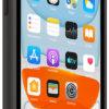 Чехол iPhone 11 Silicone Case - Black 10535