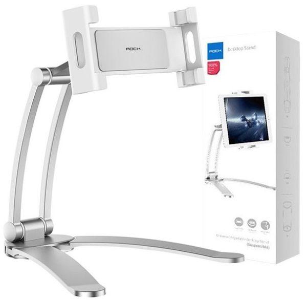 Настольный держатель Rock Universal Adjustable Desktop Stand