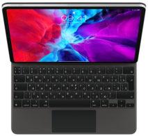Клавиатура Magic Keyboard для iPad Pro 12,9 дюйма (4‑го поколения)