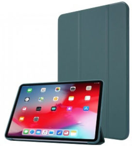 Чехол iPad Pro 11 (2020) Smart Case /pine green/