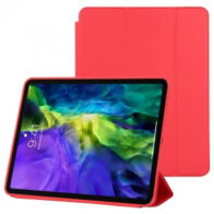 Чехол iPad Pro 11 (2020) Smart Case /red/