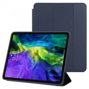 Чехол iPad Pro 11 (2020) Smart Case /midnight blue/