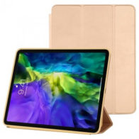 Чехол iPad Pro 11 (2020) Smart Case /stone/
