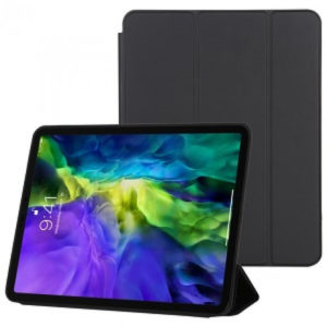 Чехол iPad Pro 11 (2020) Smart Case /black/