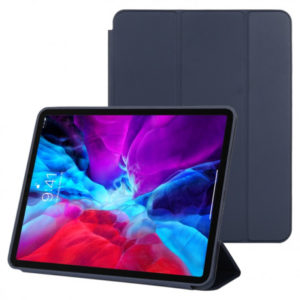 Чехол iPad Pro 12'9 (2020) Smart Case /midnight blue/